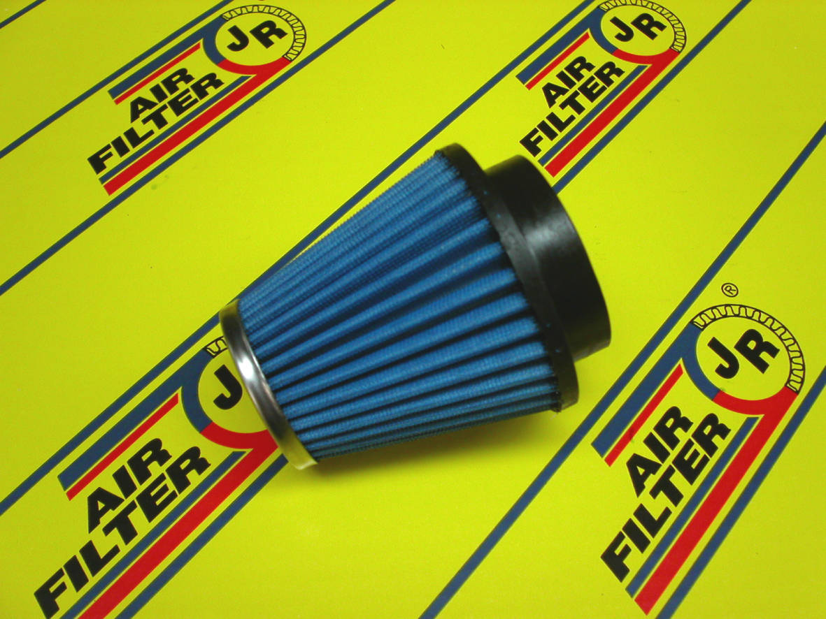 UNIVERSAL FILTER CR-05203M