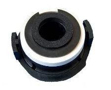 ADAPTER BMW E65-90-46 SIE 318I