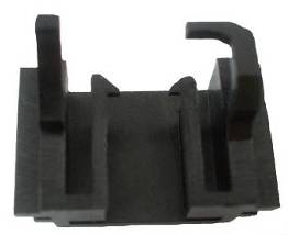 ADAPTER FORD MONDEO