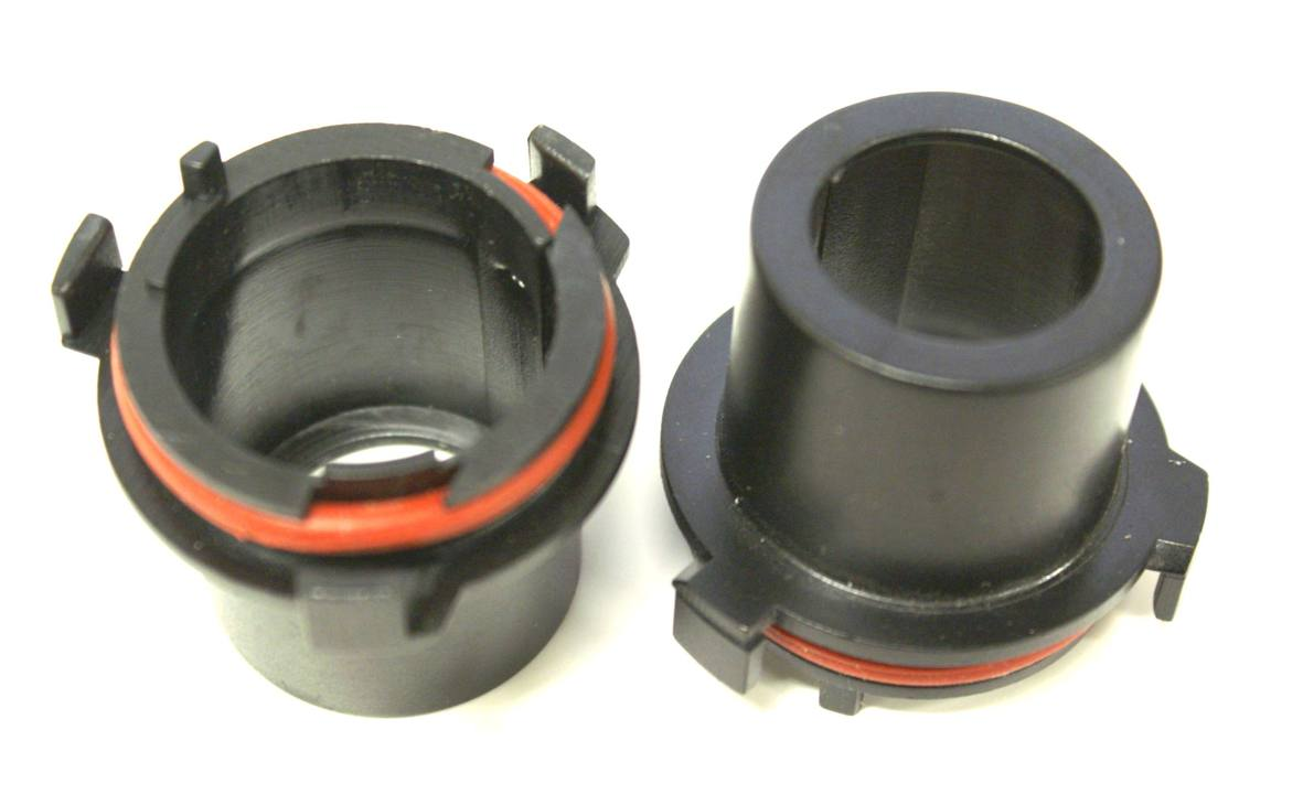 ADAPTER OPEL ASTRA G - CORSA C