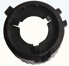 ADAPTER VW GOLF VI - SCIROCCO