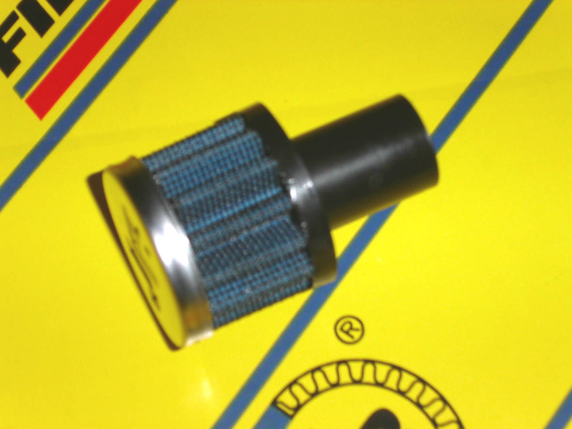 UNIVERSAL FILTER CR-01101M